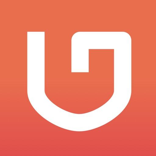 グルポケ- お店リストをラクラク作成するアプリ
