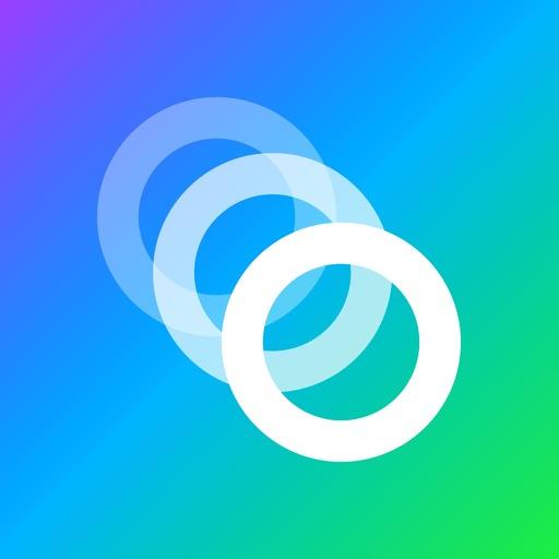 PicsArt Animator - GIF & Video