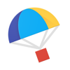 Google, Inc. - Google Express - Shopping  artwork