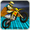 Amit Kumar - Impossible Moto Bike Track Pro artwork