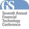 7th Annual Financial Tech Conf Wiki