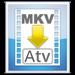 MKV2ATV