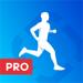 Runtastic PRO Course à pied