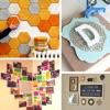 Design casa - Decorazione