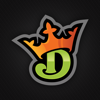 DraftKings - Daily Fantasy Football, Golf & More