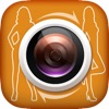 GoSexy - Face and Body Editor