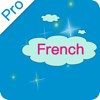 French Learning-Learn French With Phrase&Dialogue