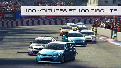 download GRID™ Autosport apps 3