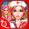 download Indian Nurse Makeover PRO