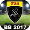Big Bash League 2017-18