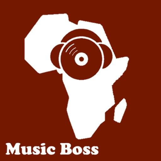 Music Boss Africa