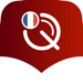 QuickReader Français