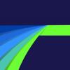 LumaFusion - Luma Touch LLC