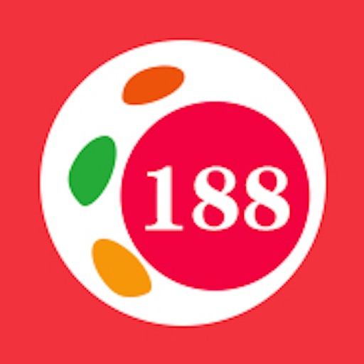 188彩-方便快捷精准高效助手