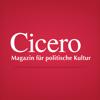 Cicero - Zeitschrift