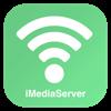 iMediaServer 2