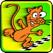Henyo Animal Race