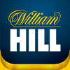 William Hill Betting-Horse Racing, AFL, Lotto, NRL
