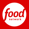 Food Network In the Kitchen