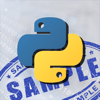 Python Code Samples
