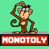 MONOTOLY Game
