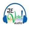 Je Vole Audio