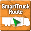 SmartTruckRoute