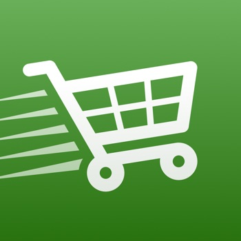 Supermercato24 - Spesa online