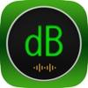 Decibel Meter - dB Sound Detector