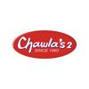Chawlas 2 Order Online