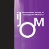 International Journal...