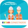 ESTAR CONECTADOS