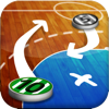 TacticalPad Futsal Handball - Temma Software