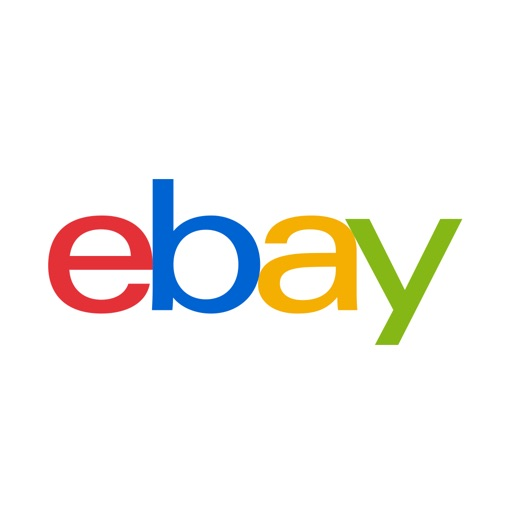 eBay: Buy, Sell & Save images