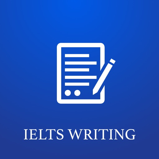 Mastering IELTS Writing