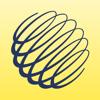 MétéoMédia pour iPad