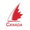 Racing Rules with Sail Canada Prescriptions