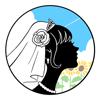Dressy(ドレシィ)byプラコレウェディング_花嫁アプリで結婚式をもっと自由に!
