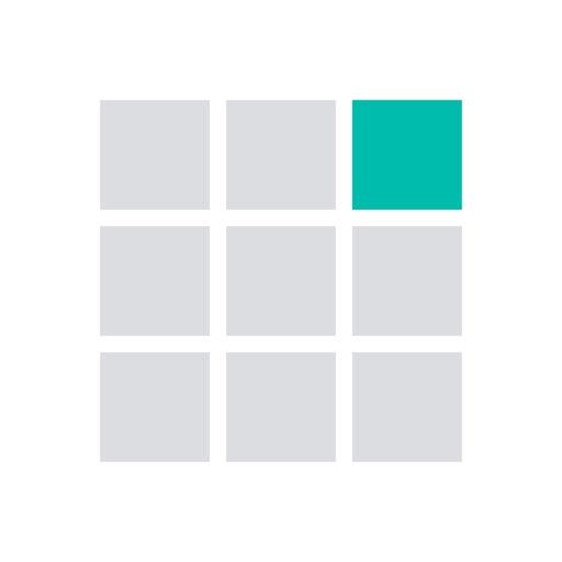 Fill 一筆書き パズル ゲーム