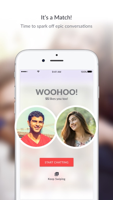 For Dating Best Iphone App Paid