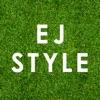パーリーゲイツ公式通販EJ STYLE(イージェイスタイル)