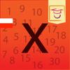 Tabliczka Mnożenia (1)