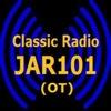 Classic Radio JAR101 (OT)