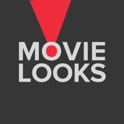 Movie Looks