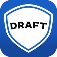 DRAFT: Daily Fantasy Drafts