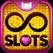 Infinity Slots:维加斯老虎机