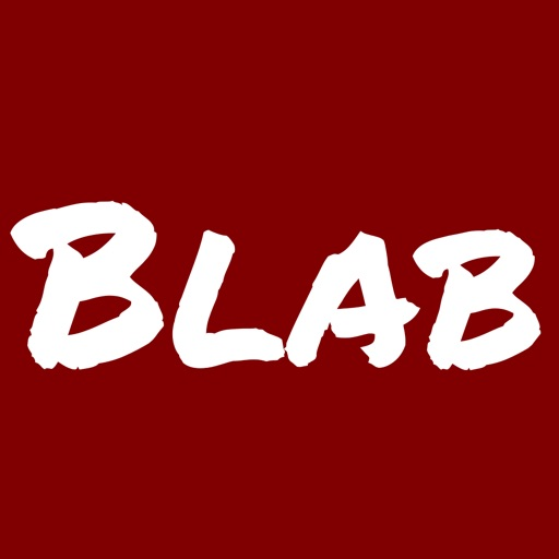 WorkBlab