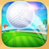 Zentertain Ltd. - Golf Ace!  artwork