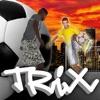 Tutoriels 3D Trucs de Football