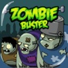 Zombie Buster ®